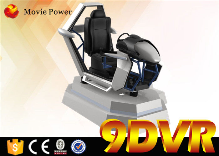 http://french.xd-cinemas.com/photo/pl13147891-commercial_indoor_car_racing_vr_9d_simulator_for_amusement_park_sgs_approval.jpg